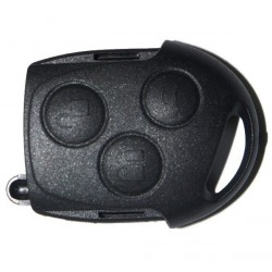 for12-telecommande-ford-focus-mondeo-transit-connect