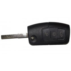 for6-telecommande-ford-bmax-sans-keyless