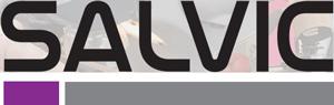 Cordonnerie SALVIC