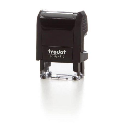 tampon-trodat-4910