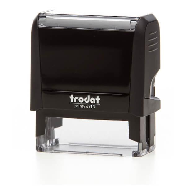 tampon-trodat-4913