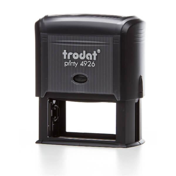 tampon-trodat-4926