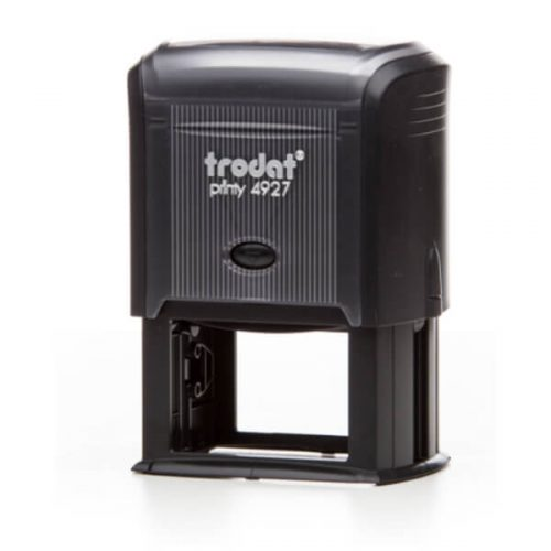 tampon-trodat-4927
