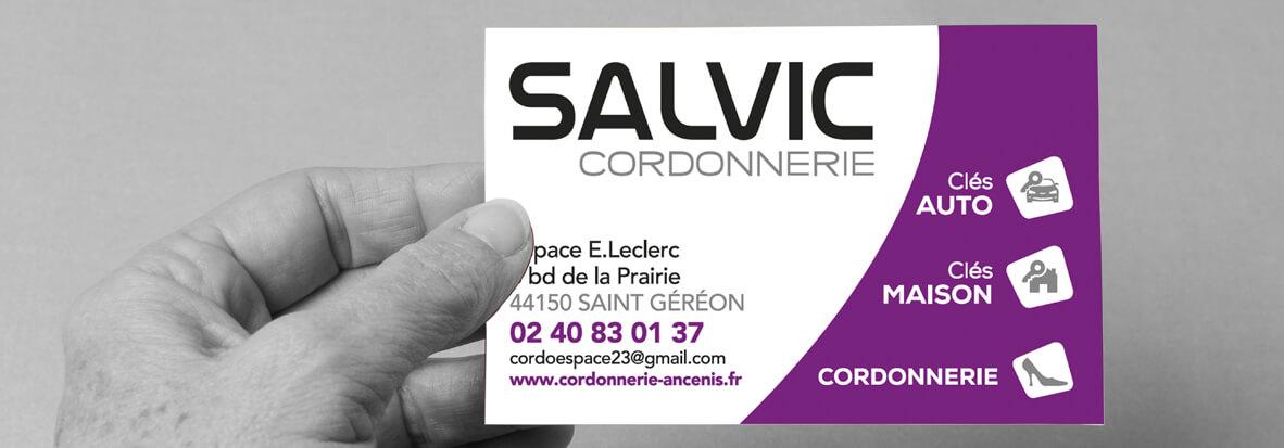 Bandeau-Carte-Visite--Cordonnerie