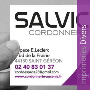 Encart-imprimerie-divers-noirblanc-violet