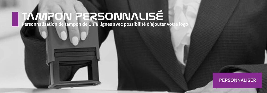 slides-1120x392-accueil-tampon-personnalise (1)